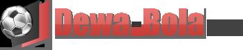 dewa-bola-logo-141115