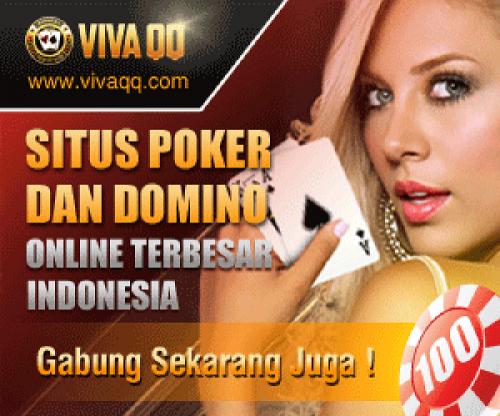 vivaqq-Daftar-Poker-Online
