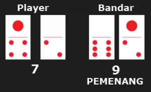 cara bermain ceme 6