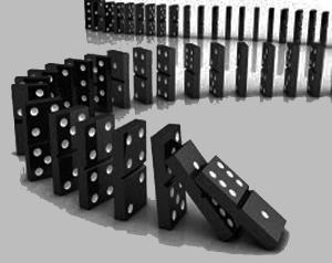 Apa Itu Kartu Domino