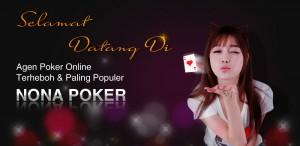 nona-poker-online-domino-a