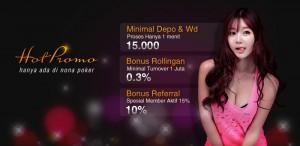 nona-poker-online-domino-b